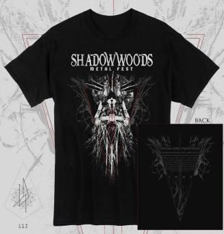 http://www.shadowwoodsmetalfest.com/