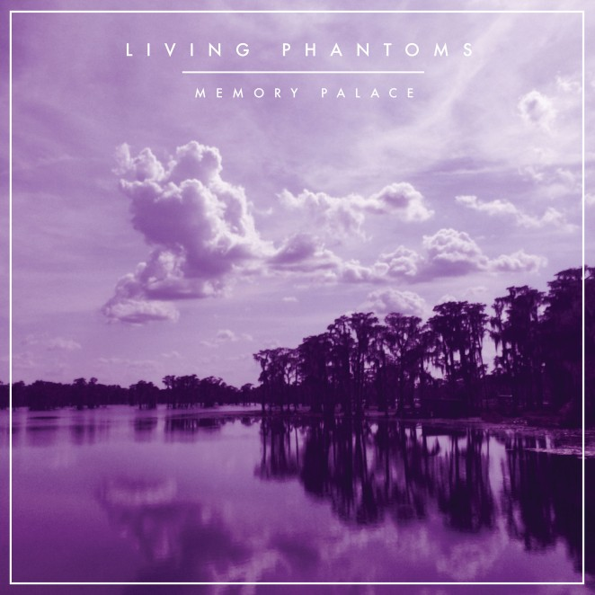 TL111-2 Living Phantoms - Memory Palace_3000