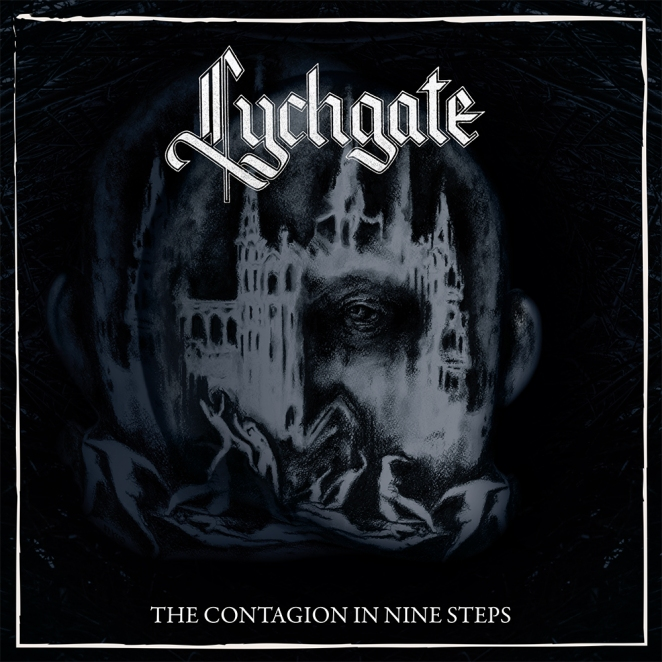 Lychgate-TheContagion-1000px
