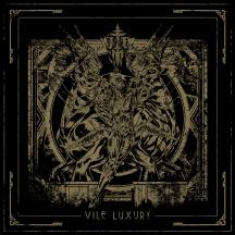 Imperial Triumphant Album Art