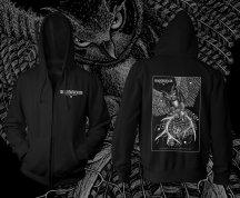 Shadow+Woods+hoodie+bnw