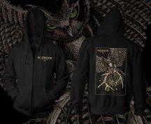 Shadow+Woods+hoodie+color
