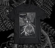 shadow+woods+iv+bnw+Tee+Shirt (1)
