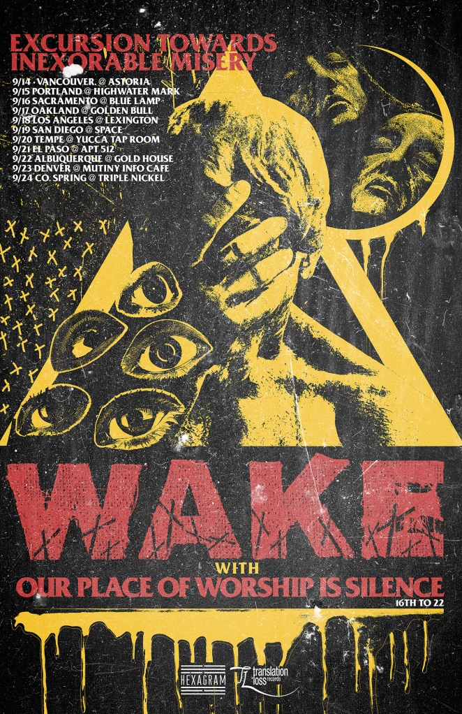 wake_tour2018_for web