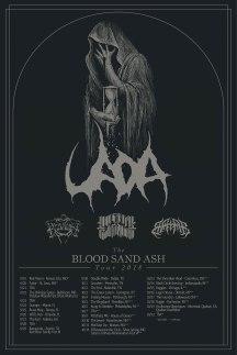 uada_bloodsandash_tour