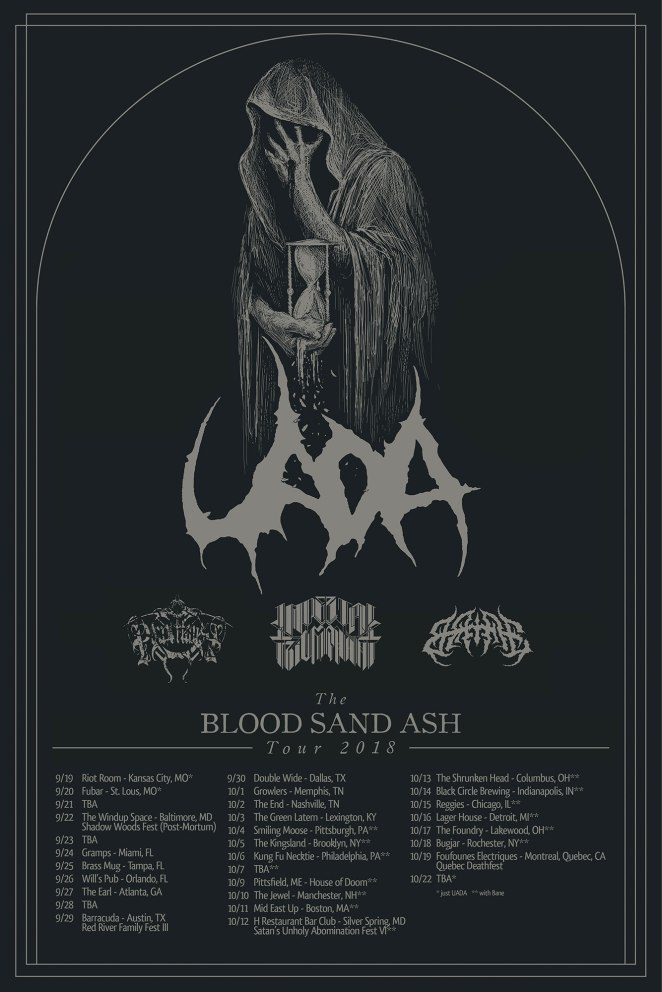 uada_bloodsandash_tour.jpg