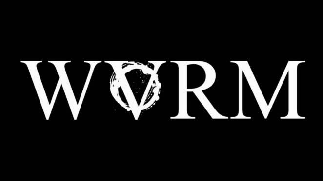 WVRM_logo