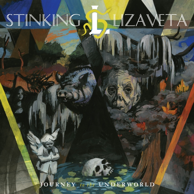 StinkingLizaveta_JTTU_High Res Cover Art.jpg